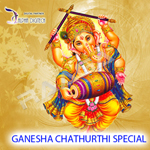 Ganesha Chathurthi Special songs