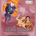 Annamacharya Kadambamaala songs