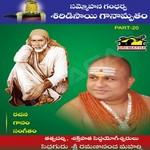 Sammohana Gandharva Shiridisai Ganamrutham - Vol 20 songs