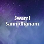 Swami Sannidhanam songs