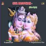 Siva Bagotham (Cine Style) songs