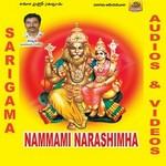 Namami Narashimha