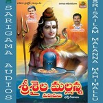 Srisaila Mallanna Mahimalu songs