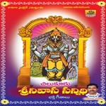 Srinivasa Sanidhi songs