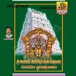 Chilkur Supra Batham songs