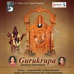Guru Krupa songs