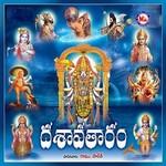 Govinduni Dasavatharam songs