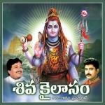 శివ కైలాసం songs