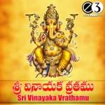 Sri Vinayaka Vrathamu songs