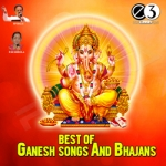 Best of Ganesha Songs & Bhajans songs