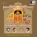 Annamayya Sankeerthanalu songs