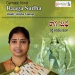 Raaga Sudha songs
