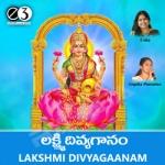 Lakshmi Divya Ganam songs