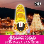 Srinivasa Sannidhi songs