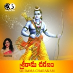 Sri Rama Charanam songs