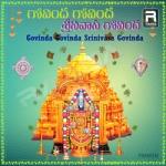Govinda Govinda Sri Srinivas Charitra songs