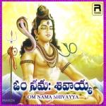 Om Namashiva Rajanna songs