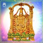 Seenayya Geethalu songs