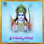 Sri Ramayya Gogullo songs