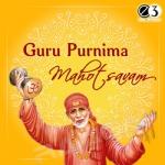 Guru Purnima Mahotsavam songs