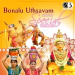 Bonalu Uthsavam Rayancha Special Collections songs
