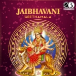 Jaibhavani Geethamala songs