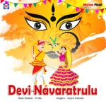 Devi Navaratrulu songs