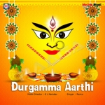 Durgamma Aarthi songs