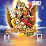 Vaishnavama Vishnorbhavama songs