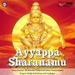 Ayyappa Sharanamu songs