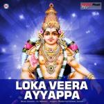 Loka Veera Ayyappa songs