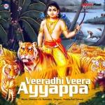 Veeradhi Veera Ayyappa songs