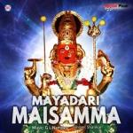 Mayadari Maisamma songs