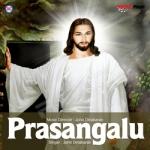 Prasangalu songs