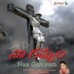 NaaGamyam songs