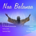 Listen to Endukamma Lokama songs from Naa Balamaa