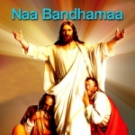 Naa Bandhamaa songs