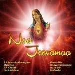 Listen to Sathathamu songs from Naa Jeevamaa