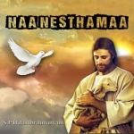 Naa Nesthamaa songs