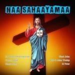 Naa Sahaayamaa songs
