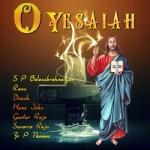 O Yesaiah songs
