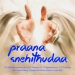 Praana Snehithudaa songs