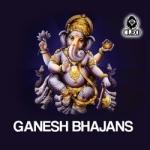 Ganesh Bhajans songs