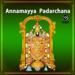 Listen to Medhini Jeevula songs from Annamayya Padarchana