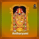 Antharyami songs