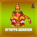 Listen to Ledu Kondalavaada songs from Ayyappa Abhayam