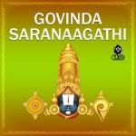 Listen to Harineragani songs from Govinda Saranaagathi