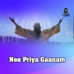 Listen to Yesayya Naakapari songs from Nee Priya Gaanam