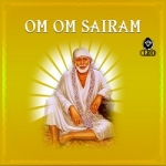 Om Om Sairam songs