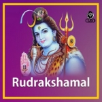 Listen to Omkaaramu songs from Rudrakshamal